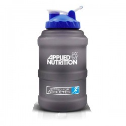 Applied Nutrition WATER JUG 2.5 ltr