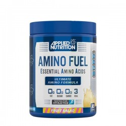 Applied Nutrition Amino Fuel 390 gram