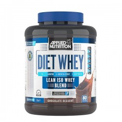 Applied Nutrition Diet Whey 2 kg