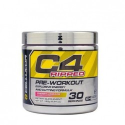 Cellucor C4 Ripped 30 porcja