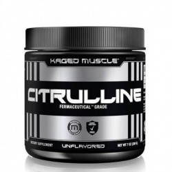 Kaged Muscle Citrulline 200 gramy