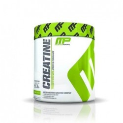 MusclePharm Creatine 300...
