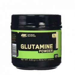 ON Glutamine Powder 630...