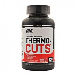 Optimum Nutrition Thermo...