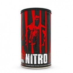 Universal Nutrition Animal Nitro 44 packs