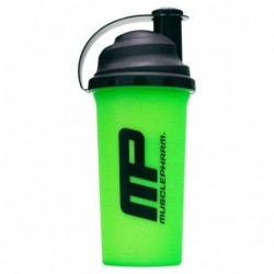 Shaker MusclePharm 700 ml