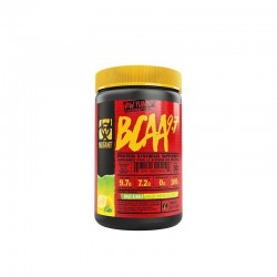 Mutant BCAA 9.7 350 gramy