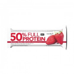 QNT Full Protein bar 50 gramy